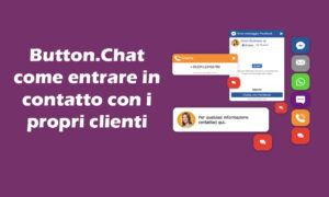 tutorial a button.chat